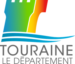 logo_touraine_trans