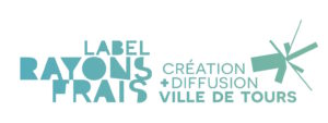 Label Rayons-Frais