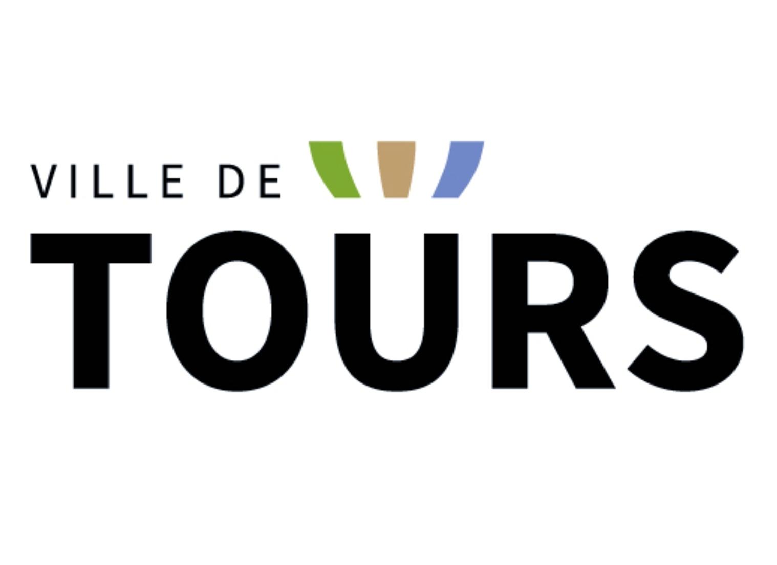 logo-ville-de-tours-couleur2