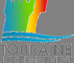 logo_touraine_trans