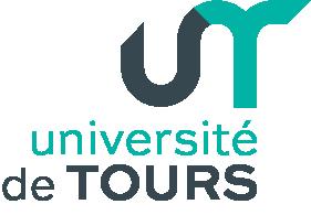 LOGO-UNIVERSITE-TOURS-2018